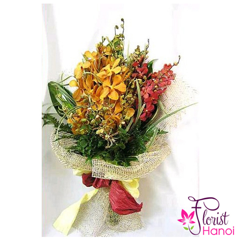 Flowers for Mothers day delivery same day