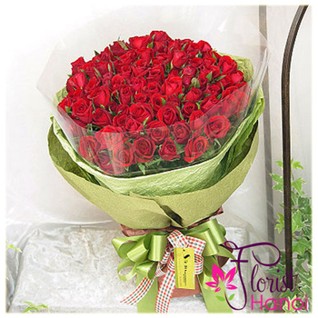 Love flowers free delivery same day hanoicity
