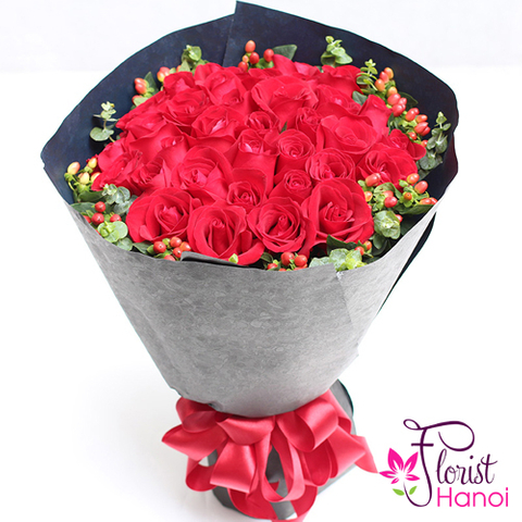 Bouquet women day free delivery